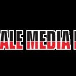 Logo Pale Media Prima