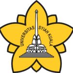Logo-Unsyiah-Kuning-HD-1012x972-Transparan-1
