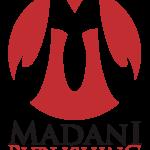Penerbit Madani
