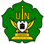 logo_uin_arraniry