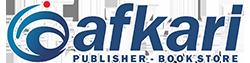 AfkariBook.Com