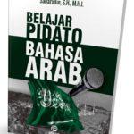 Belajar Pidato Bahasa Arab