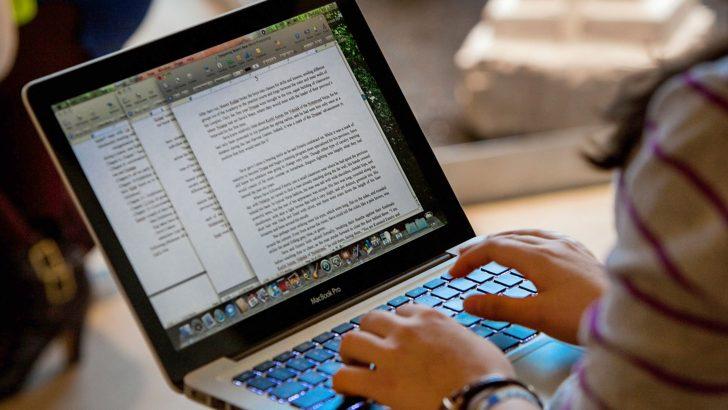 Ingin Jadi Penulis Cerpen? Pahami Cara Menulis Cerpen Pemula Ini