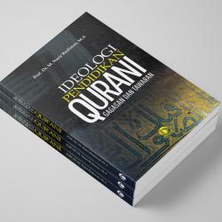 Ideologi Pendidikan Qurani